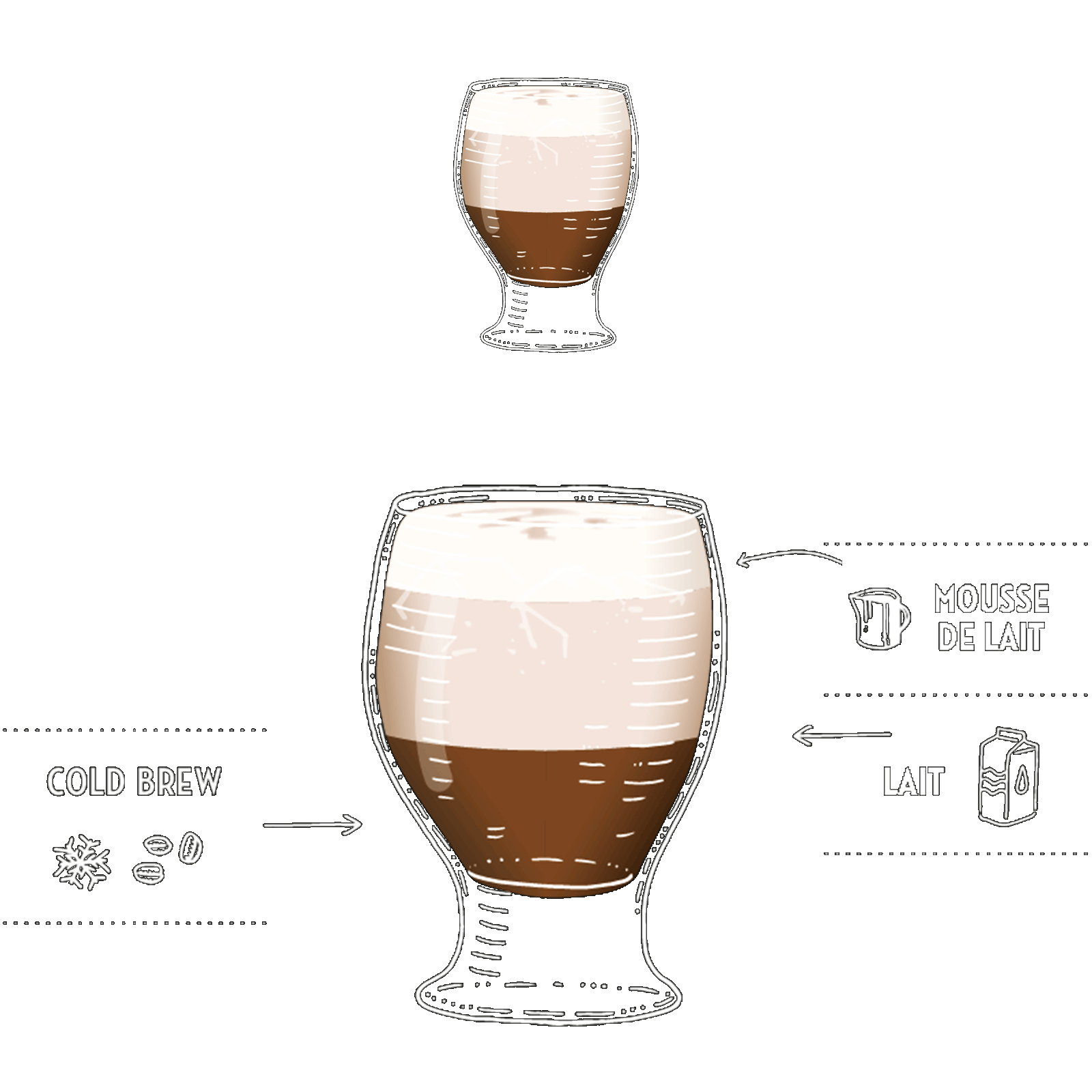 cold-brew-cappuccino.png